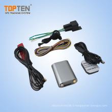 Système d'alarme de voiture, installation facile, avec tout type d'alarme (TK108-WL093)