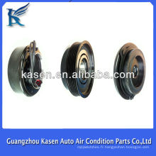 Hot Auto Parts A / C Compressor Clutch à bas prix pour Huyundai TRAJET
