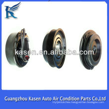 New auto a/c compressor magnetic clutch parts fit for HYUNDAI-TRAJET
