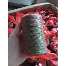 High Tenacity Greenhouse / garden Polypropylene Craft Twine