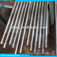 China BA rod stainless steel 304 with CE certification                                                                         Quality Choice