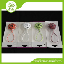 Magnetic Curtain clips curtain Tie Backs