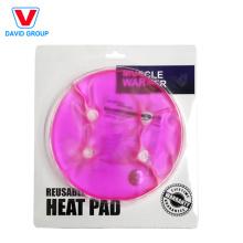 Melhores aquecedores de mão de fisioterapia