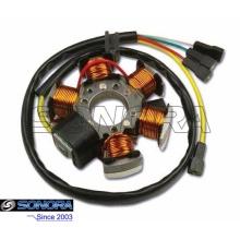 Aprilia RS50 Stator Generator