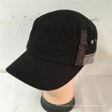 (LM15018) Neue Art- und Weiseart-populäre Armee-Kappe