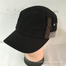 (LM15018) New Fashion Style Popular Army Cap