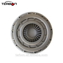 3482 000 462 Clutch Pressure Plate For Benz 362mm outer diameter