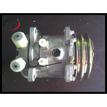 Precio de fábrica 2gv 132mm 12V embrague auto AC 5h09 compresor Sanden 505