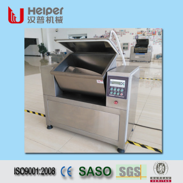 Mixer Stainless Steel Bakery