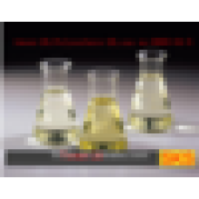 Polysorbate20 Tween 20 CAS: 9005-64-5 proveedor de China