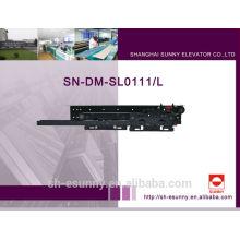 Mécanisme de porte automatique, disque de vvvf, systèmes de portes coulissantes automatiques, portes automatiques opérateur/SN-DM-SL0111L