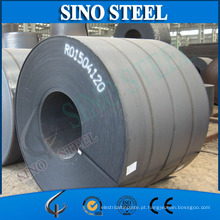 Bobina de aço laminada a alta temperatura de alta qualidade S275jr no preço baixo