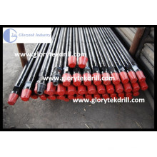 76mm DTH Drill Pipes/ Drill Rod