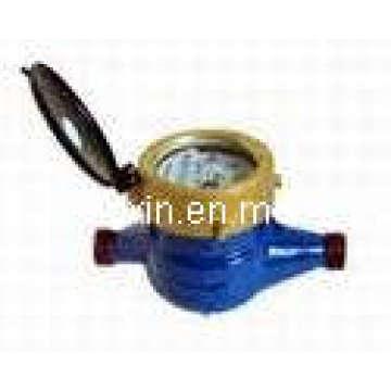 Medidor de água LXSY_15B ~ 50B