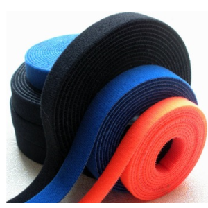 Expandable Jalinan Flexible Nylon Sleeve