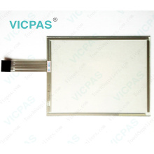 4XP0000.00-K24 Touch Screen Panel Tastiera a membrana 4XP0000.00-K25