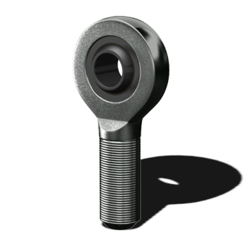 Rod Ends Spherical Plain Bearings SAJK-C series