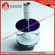 Advanced ADBPN8214 QP341 8.0G Disk Nozzle