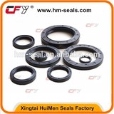 Rubber TC Oil Seal Manufacture Supplier for hot sale!!!!!!!!!!!