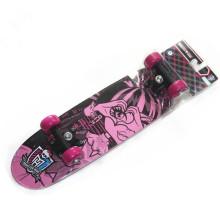 Kinder Skateboard mit 21 Zoll Größe (YV-2406)