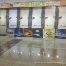 Chine Prix bon marché de carrelages en céramique