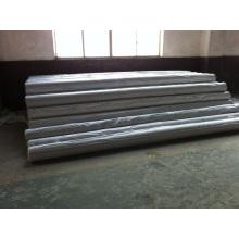 Pond Liner / HDPE Geomembrane / EPDM Pond Liner 4m Wide