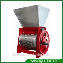 Fresh Coffee Pulping Machine Fresh Coffee Pulping Machine