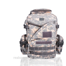 Large Capacity Hiking Camping Backpack 2017 Hunting Shoulder Hiking Bag