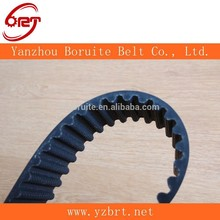 timing belt for packing machine
