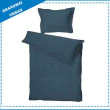 Einzelbett im Schlafanzug Bettbezug Set