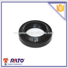 China factory golden supplier motorcycle oil seal
