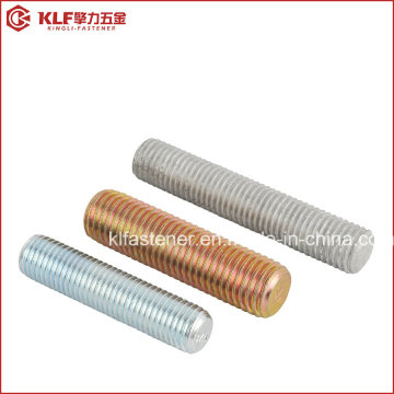 Threaded Rod A193-B7/B7m / A320 - L7/L7m