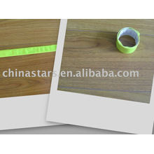customized colors high visibility reflectivec
