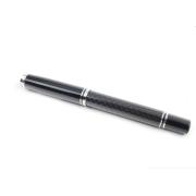 Wholesale Carbon fiber pen