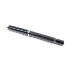 Wholesale Carbon fiber pen