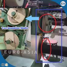 Transformers Coil Winding Machine