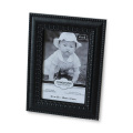 Classic Antique PS Photo Frame for Holiday Gift
