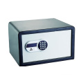 Safewell Hg Panel 230mm Height Widened Laptop Safe for Hotel Home