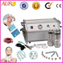 Salon Crystal Microdermabrasion Facial Dermabrasion Machine