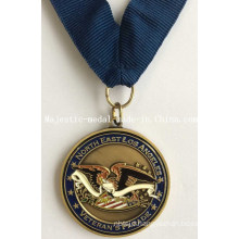 Customized Medallion (MJ- Medal 111)