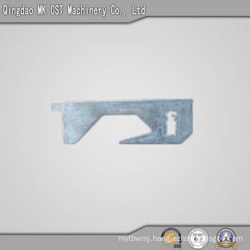 Good Quality Aluminum Die Casting by Customer Request
