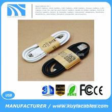 Micro USB Daten Ladekabel für Samsung Galaxy S6 Kante S4 S3 Hinweis 2 S2 Hinweis 4