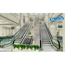 Hot Sale Safe Comfortable Commercial Escalator