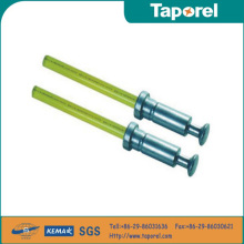 FRP Composite Rod with Fitting