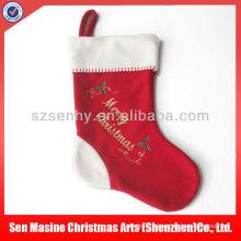 Novidades no atacado mini meias de Natal