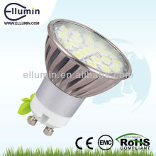 Plafonniers enfants 3w led spotlight