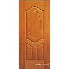 Melamine Door Skin (YF-MS33)