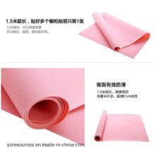 Prevenção da poluição por hidrocarbonetos Ambry Pad-The Drawer Mat