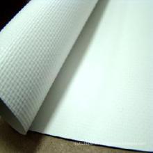 Fabricante de la tela de lona de PVC de calidad superior Tb773