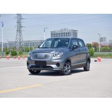coche eléctrico de alta velocidad barato con largo alcance